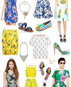 tropical-prints-for-spring