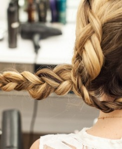 18-half-crown-braid-tutorial