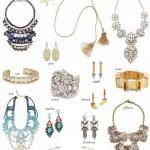 Charm & Chain Faves (+ Discount!)