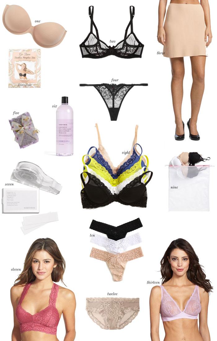 nordstrom-spring-lingerie