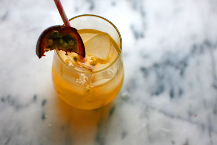 passionfruit-margarita-recipe-2