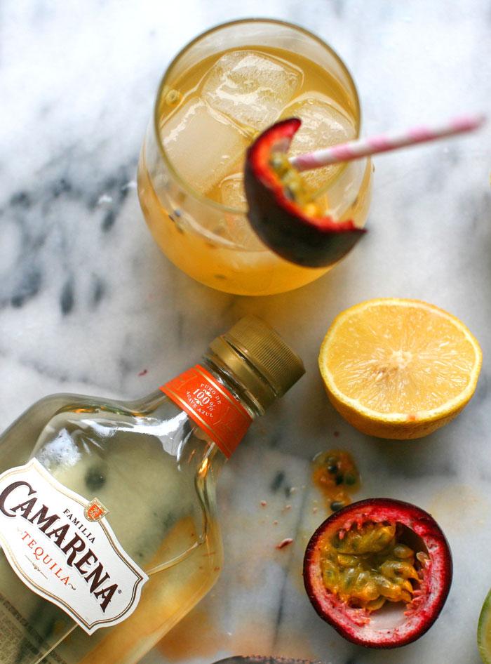 passionfruit-margarita-recipe