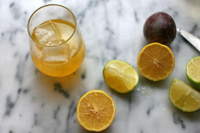 passionfruit-margarita-step-2