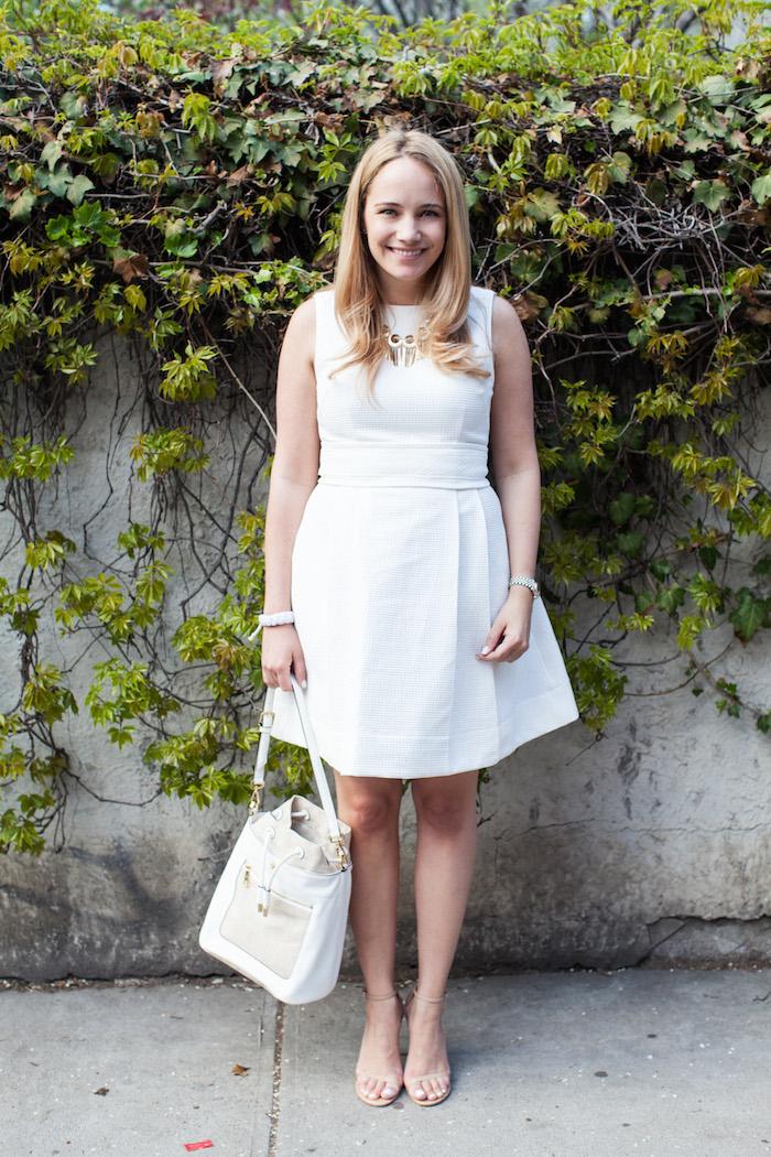 serena lily dress