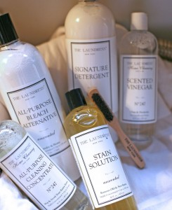 the-laundress-spring-cleaning