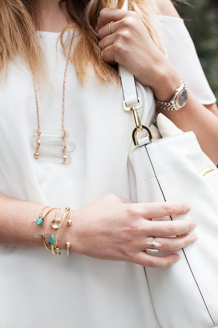 flacca jewelry