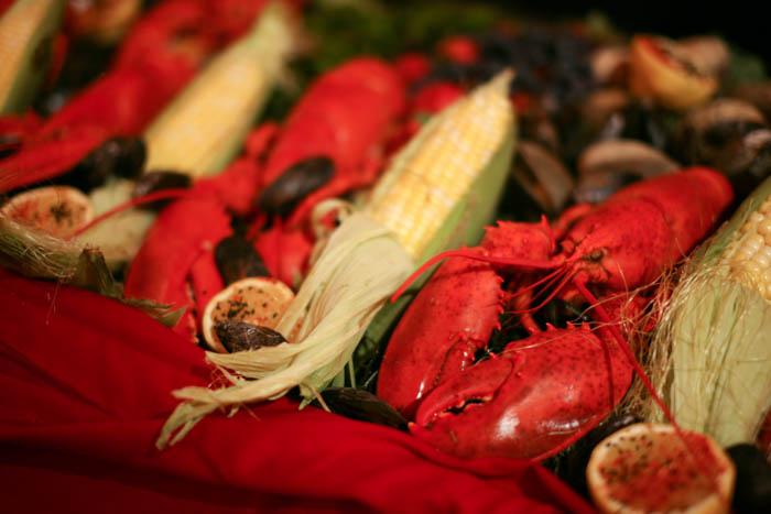Tasting Table Lobster Fest13
