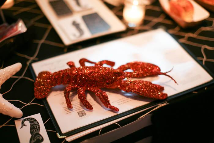 Tasting Table Lobster Rumble - The Stripe.