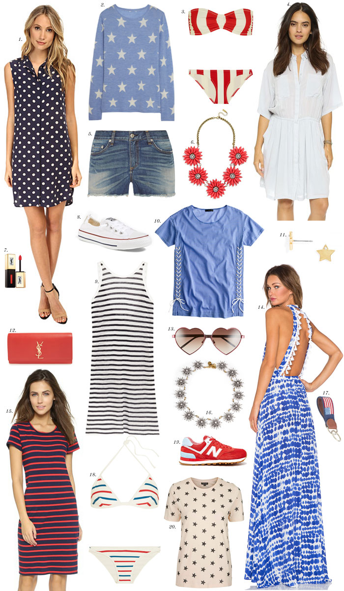 fourth-of-july-style