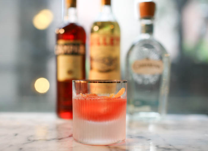 royal promise cocktail recipe 4