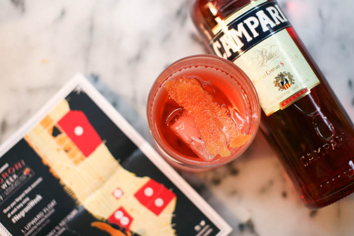 royal promise cocktail recipe