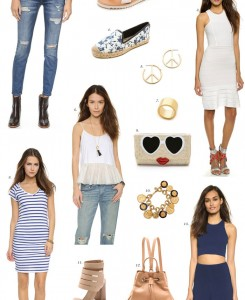 shopbop-sale-picks