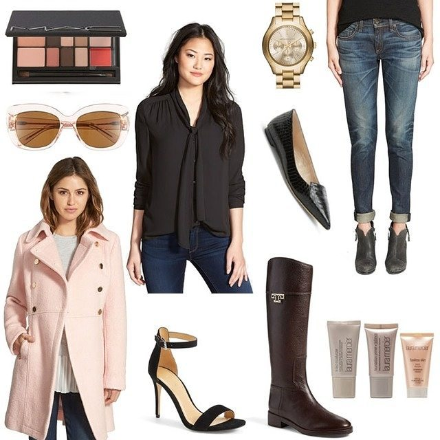 last chance! the nordstrom anniversary sale ends tonight at midnighthellip