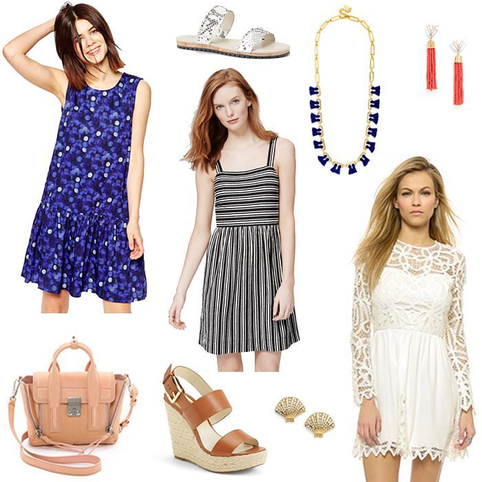 happy fourth! theres s a roundup of pretty sales onhellip