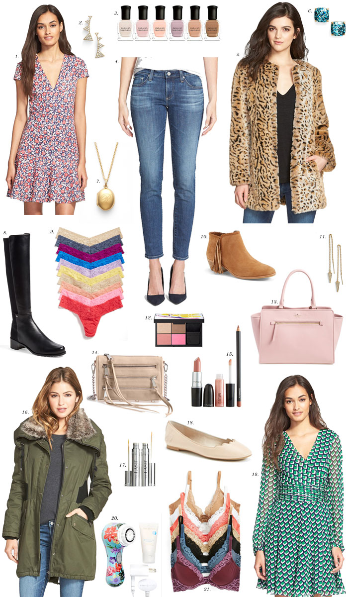 Nordstrom-Anniversary-Sale-2015-Early-Access