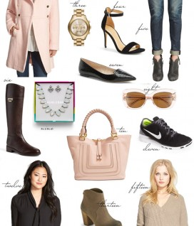 Nordstrom-Anniversary-Sale-2015