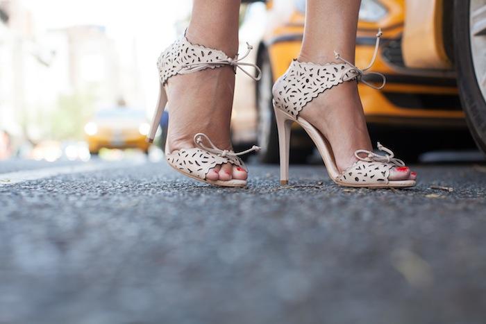 cecelia sabrina heels