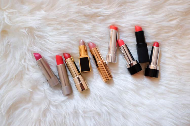 national lipstick day2