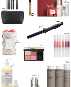 nordstrom-anniversary-sale-top-ten-beauty-deals