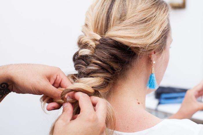 topsy tail braid tutorial 15