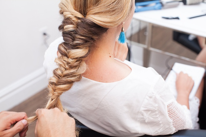 topsy tail braid tutorial 20