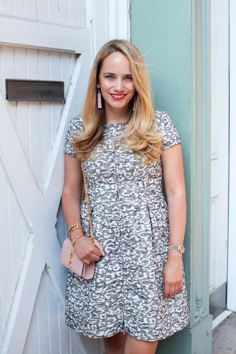 Perfect Eliza J Bridesmaid Dresses Image - All Wedding Dresses ...