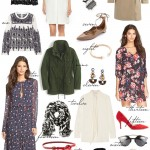 Some Fall Loves…