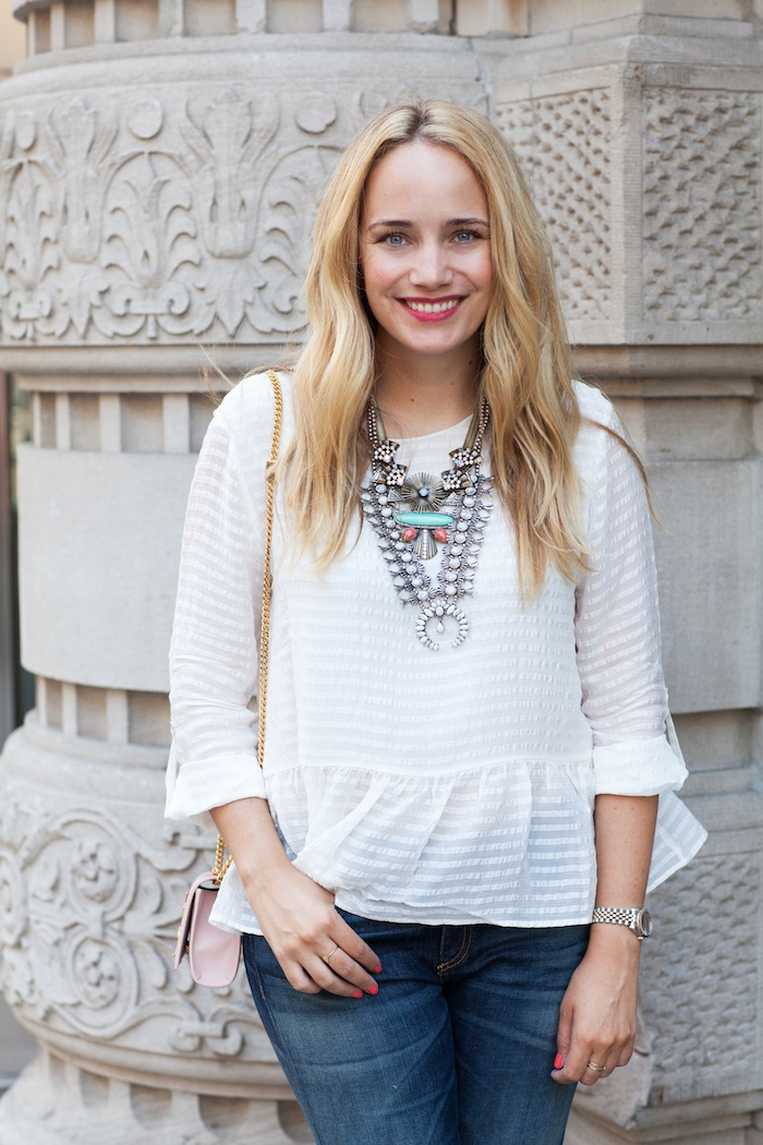 layered statement necklaces 2