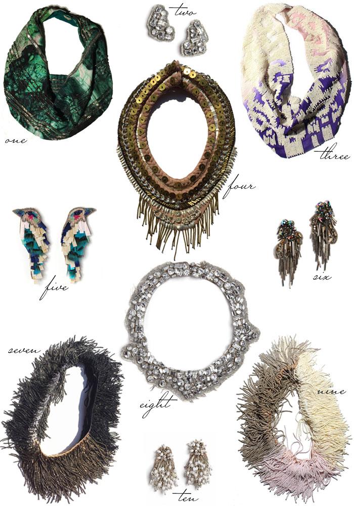 mignonne-gavigan-jewelry