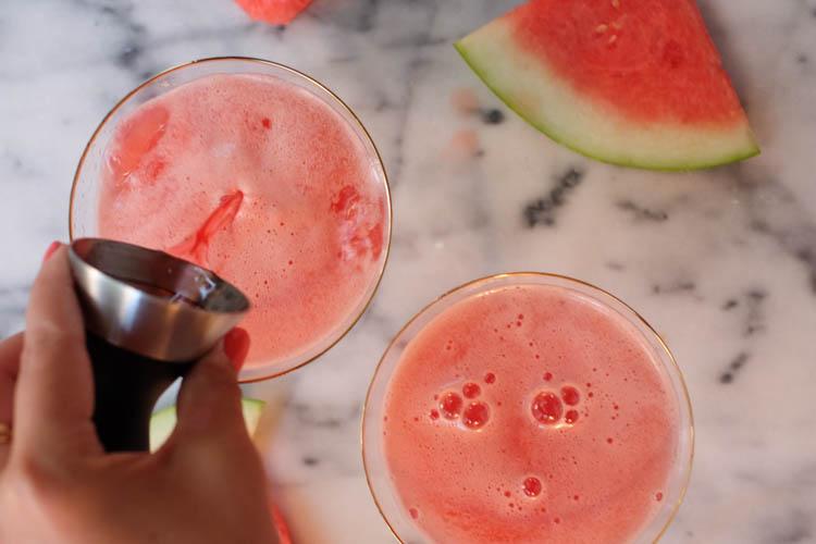 watermelon martini recipe5