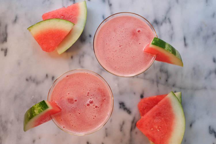 watermelon martini recipe6