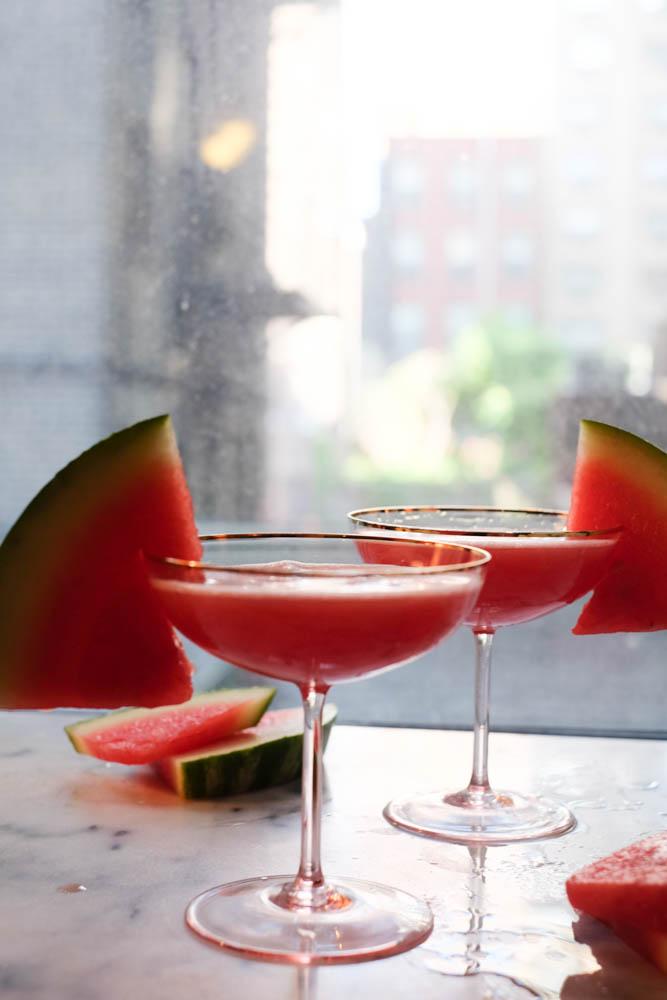 watermelon martini recipe9