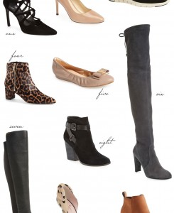 fall-shoe-guide