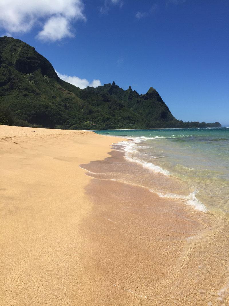 kauai-7