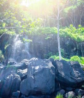 kauai north shore travel diary 12