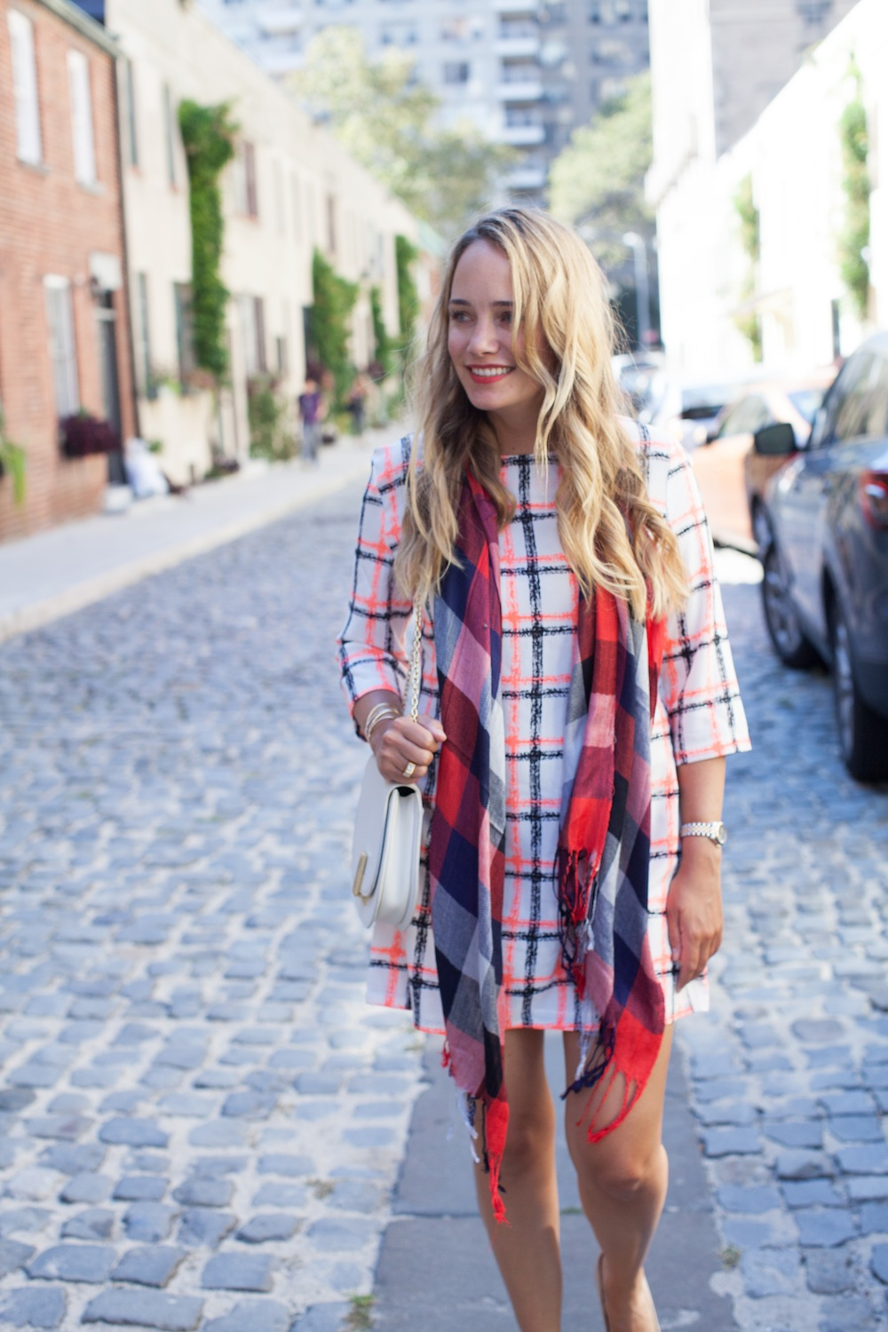 target fall plaid pieces 5