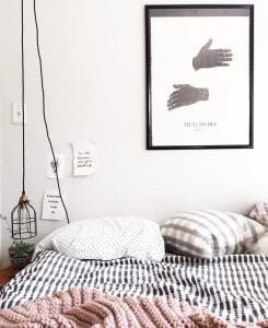 anne_sage_bedroom