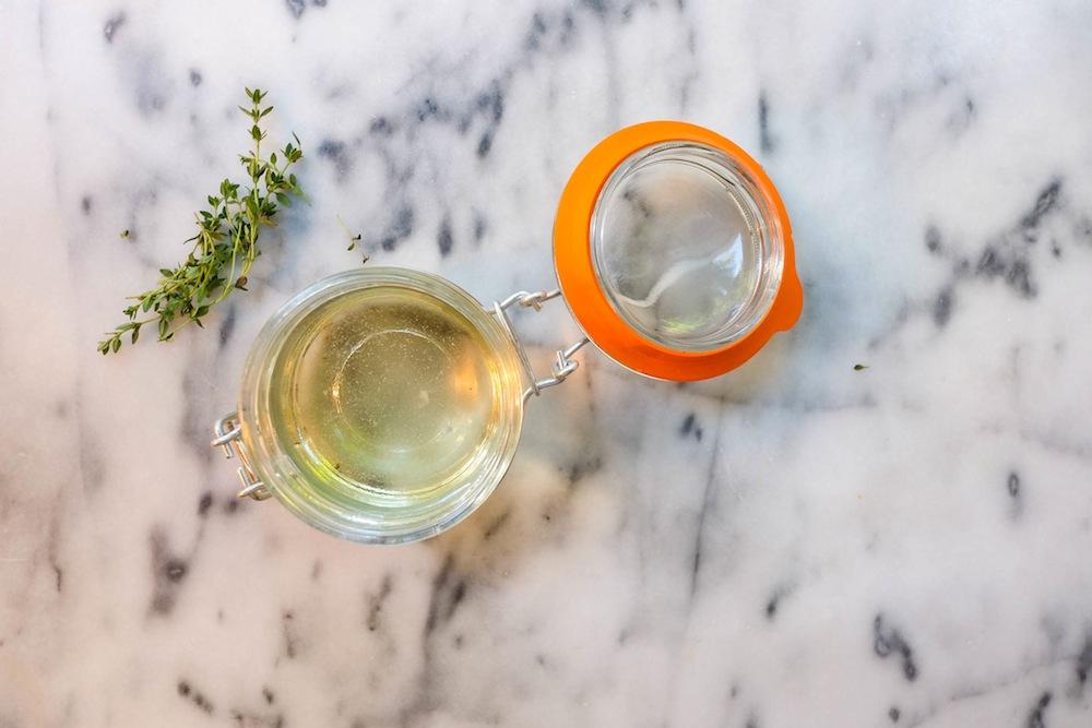 apple thyme martini recipe the stripe 3