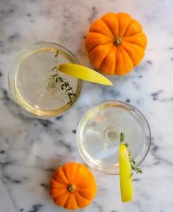 apple thyme martini recipe the stripe 6