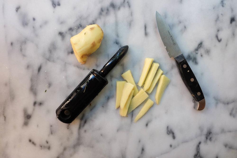 fresh ginger margarita recipe the stripe 2