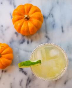 fresh ginger margarita recipe the stripe 8