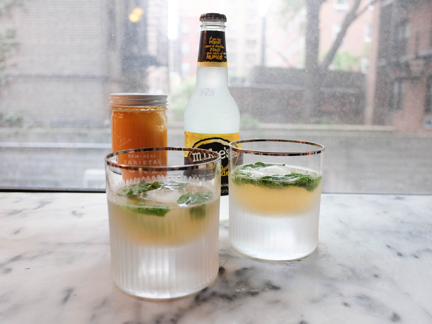 mikes hard lemonade brunch cocktail recipes 13