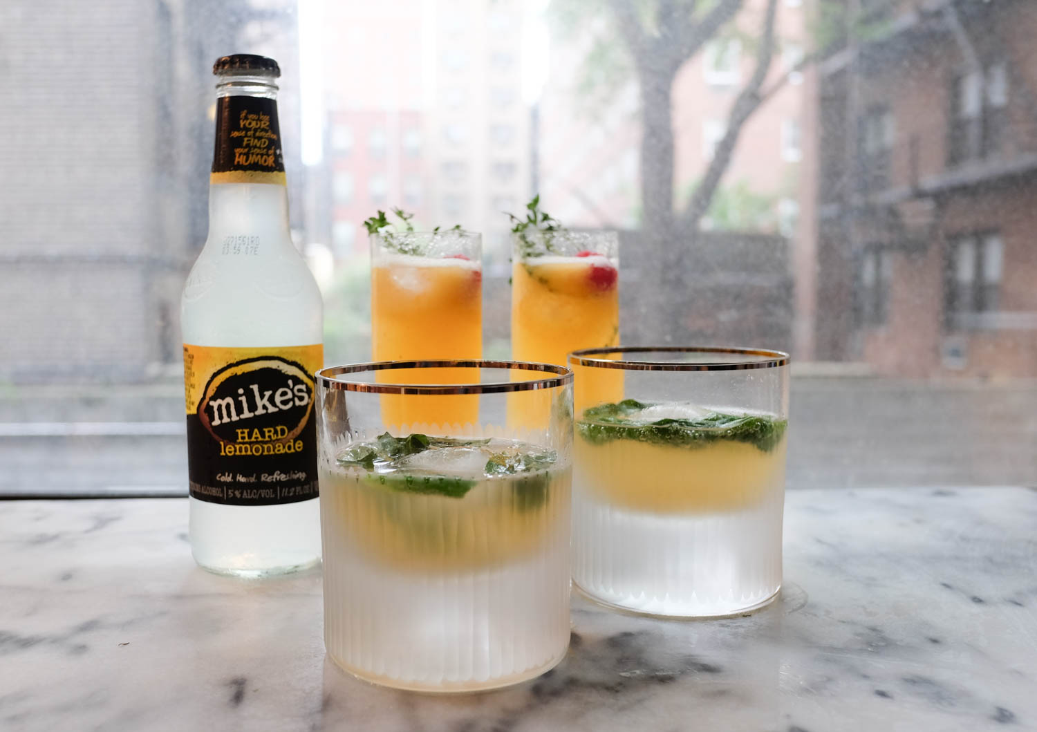 mikes hard lemonade brunch cocktail recipes 15
