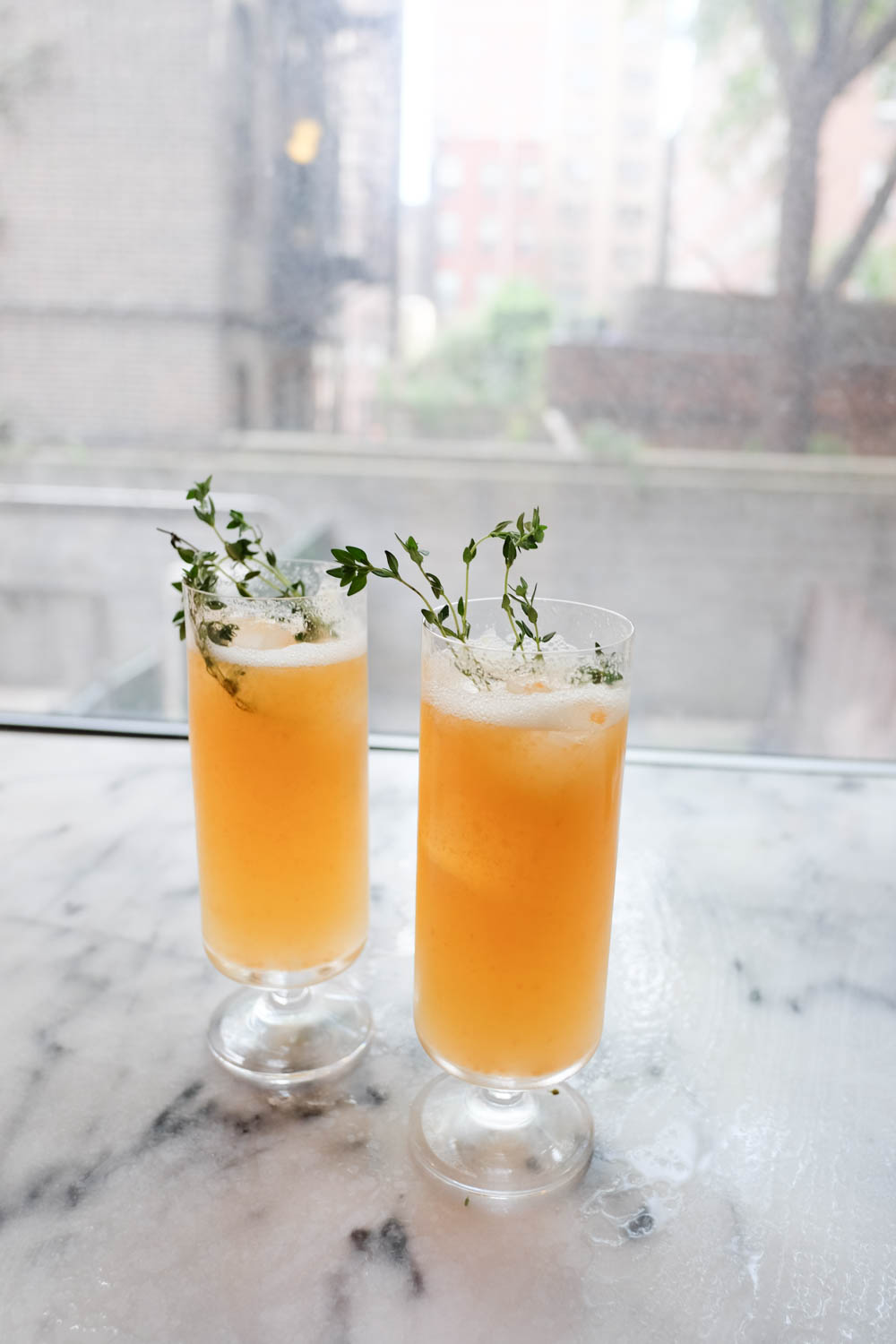 mikes hard lemonade brunch cocktail recipes 5