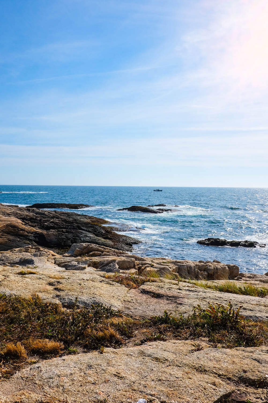 newport rhode island travel guide 15