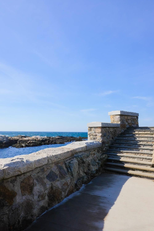 newport rhode island travel guide 16