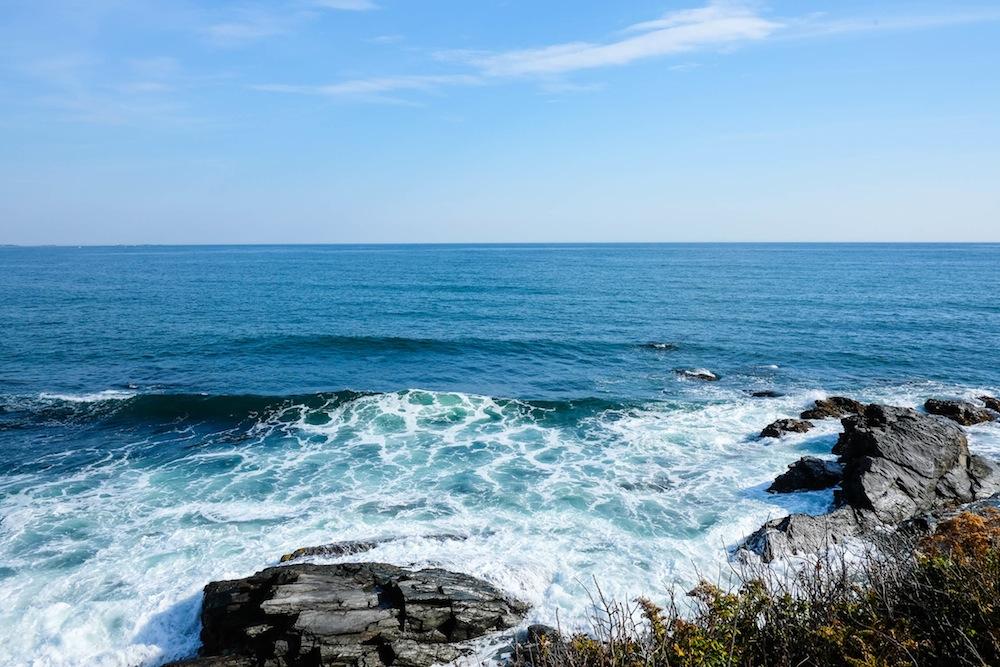 newport rhode island travel guide 5