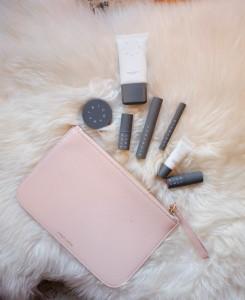 stowaway cosmetics giveaway 11