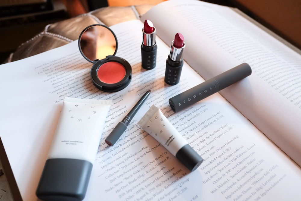 stowaway cosmetics giveaway 3