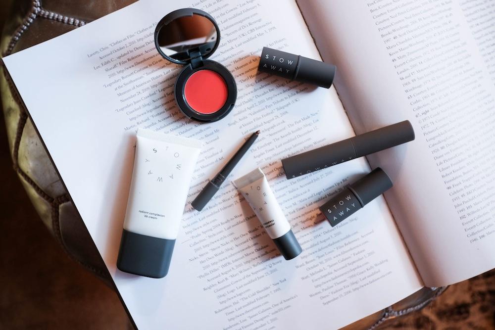 stowaway cosmetics giveaway 5